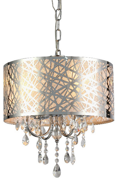 chandelier dual ideas lovely stylish design mini light c vaxcel lighting monrovia nonsensical unthinkable mount florence