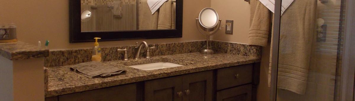 Lowes Of Ocala FL Ocala FL US - Bathroom vanities ocala fl