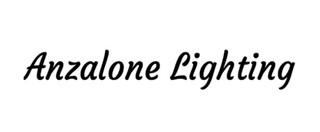 sc 1 st  Houzz & Anzalone Lighting - Lockport NY US 14094 azcodes.com