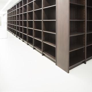 wolf silveri photographie rosenheim de 83024. Black Bedroom Furniture Sets. Home Design Ideas