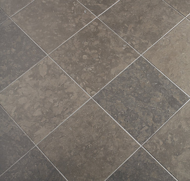 Where Can I Buy This Tile In Syracuse Ny Area