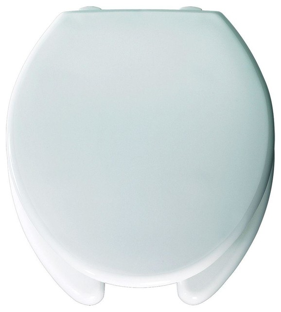 2 inch toilet seat. Round Plastic Open Front With Cover Medic Aid Toilet Seat  2 inch Lifts