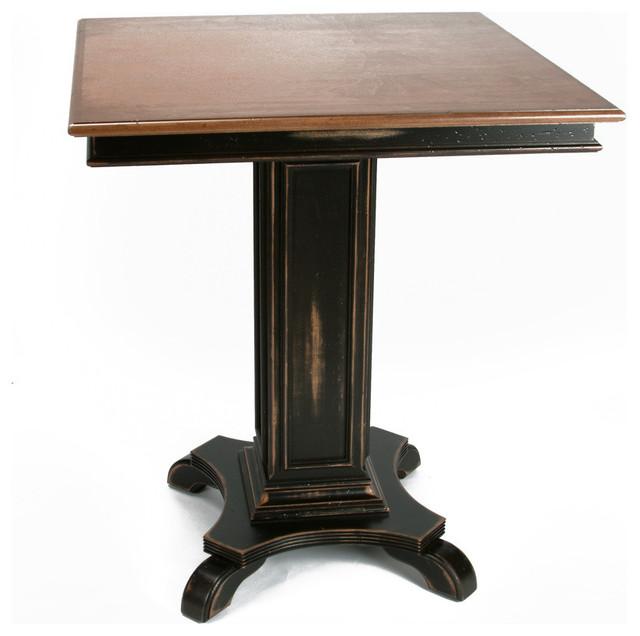 Lockwood Tavern Table.