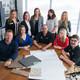 Foster Design Build SPD Corp