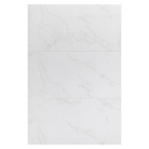 Bathroom Tile Questions bathroom tile questions
