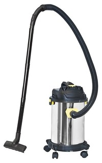VWD620S Portable Heavy Duty Wet/Dry Vacuum/Blower Cleaner - Contemporary - Vacuum Cleaners - by ...