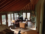 Before and After: 5 Revamped Living Spaces That Feel Like Home (14 photos)