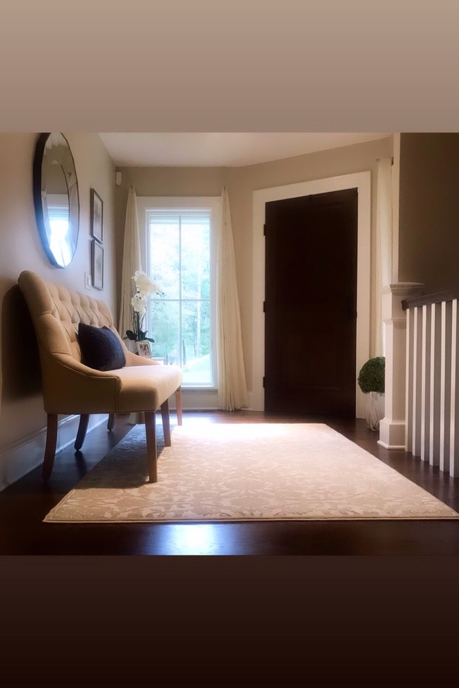 Window Treatments, Curtains, drapes,Shades and Blinds