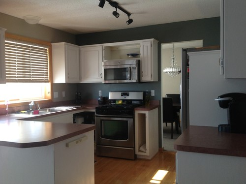 what color should i paint my kitchen table what color should i paint my kitchen walls 9915