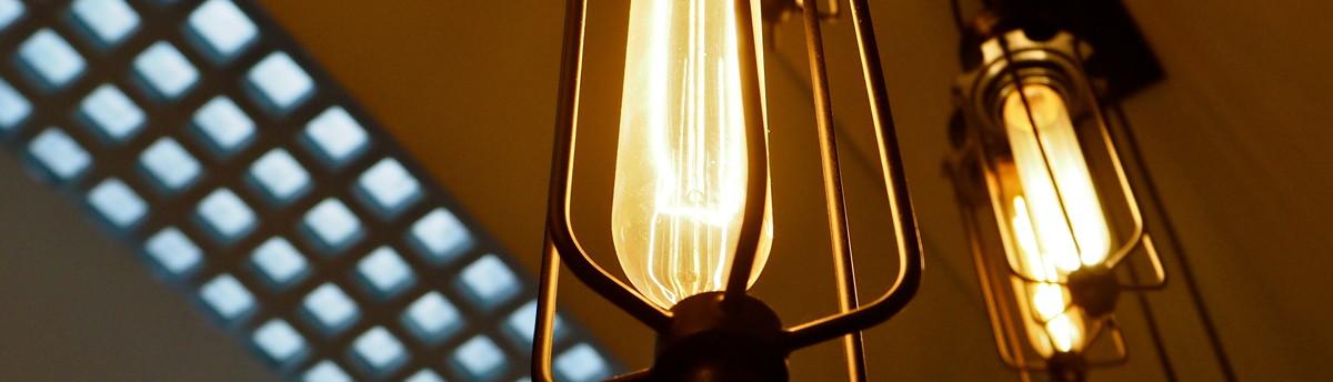Luminaire 75017
