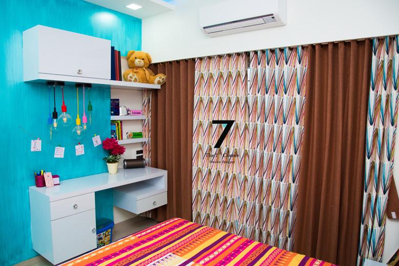 3bhk Residence at goregoan , mumbai