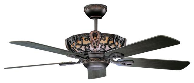 Concord fans concord fans aracruz ceiling fan oil rubbed bronze concord fans aracruz ceiling fan oil rubbed bronze 52 mediterranean ceiling aloadofball Choice Image