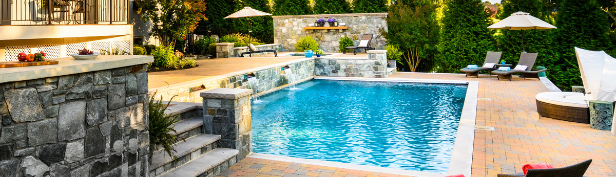 Deck And Patio Spa Ellicott City Md