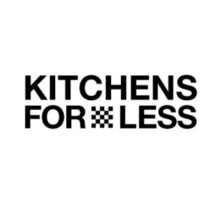 Kitchens For Less - Newmarket, ON, CA L3X1S3