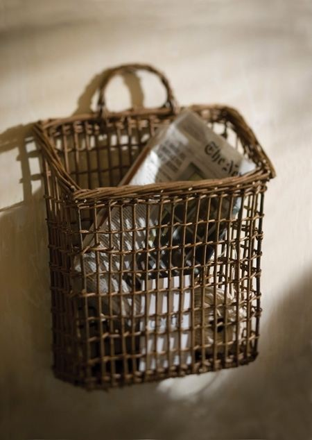 Fabulous is this mail basket still available? VK59