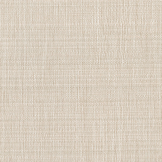 Texture Beige Linen Wallpaper Contemporary Wallpaper  : contemporary wallpaper from www.houzz.com size 640 x 640 jpeg 245kB