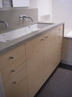 where to buy kitchen sinks help vanity for 36 quot mount trough sink 1721