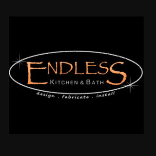 Amazing Endless Kitchen And Bath Inc   Rancho Cucamonga, CA, US 91739