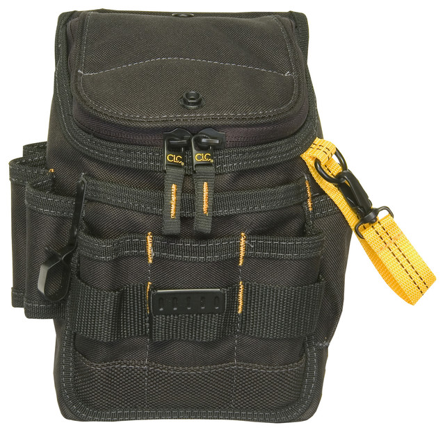 Clc Work Gear 11 Pocket Utility Pouch.