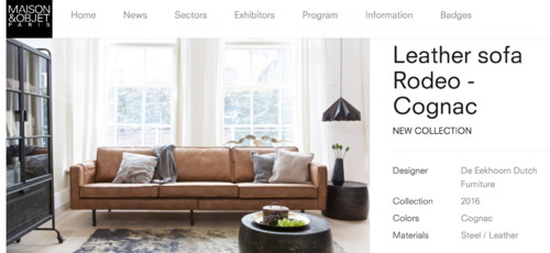 sc 1 st  Houzz : sectional or sofa - Sectionals, Sofas & Couches