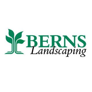 Berns Garden Center U0026 Landscaping   Middletown, OH, US 45044