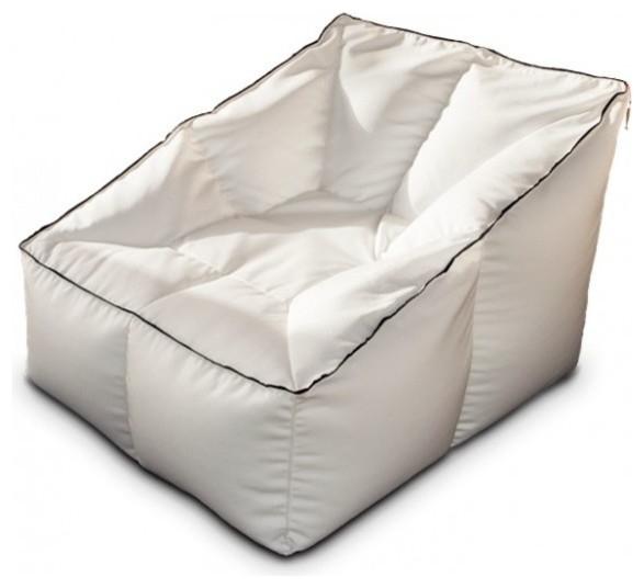 Fish Design Market Summer B Easy Chair.