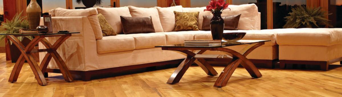 European Fine Hardwood Floors Knoxville Tn Us 37918