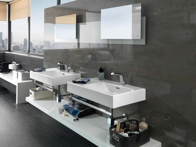 porcelanosa bathroom sinks porcelanosa 14024