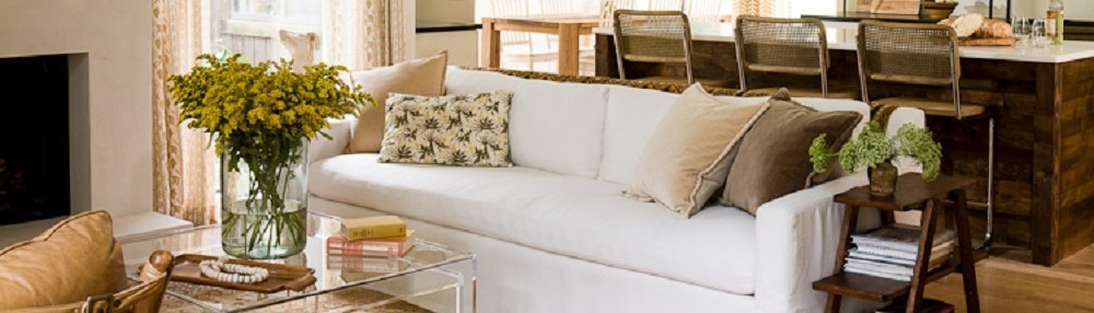 Lauren Liess Interiors   Oakton, VA, US   Interior Designers U0026 Decorators |  Houzz