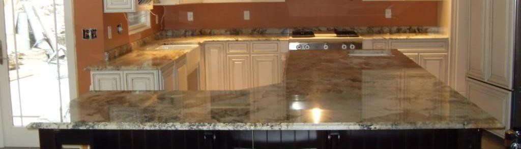 Show Me Granite   St. Louis, MO, US 63011