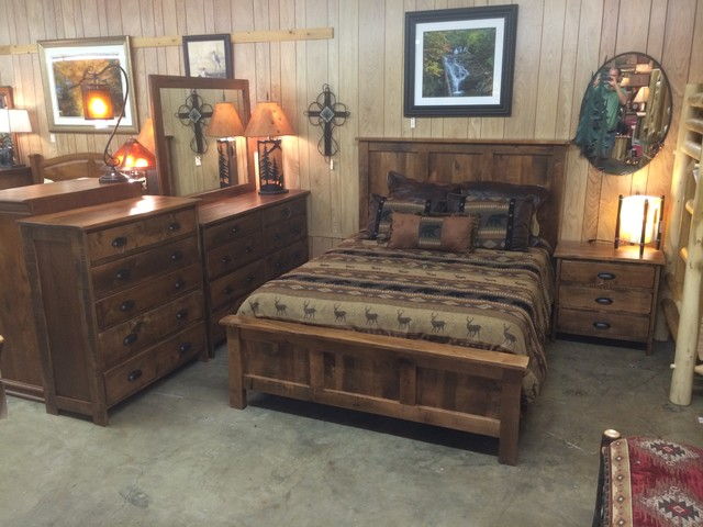 Black Rustic Bedroom Furniture rustic bedroom suites > pierpointsprings