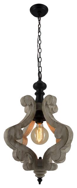 farmhouse pendant lighting. scroll distressed pendant light ivory farmhousependantlighting farmhouse lighting