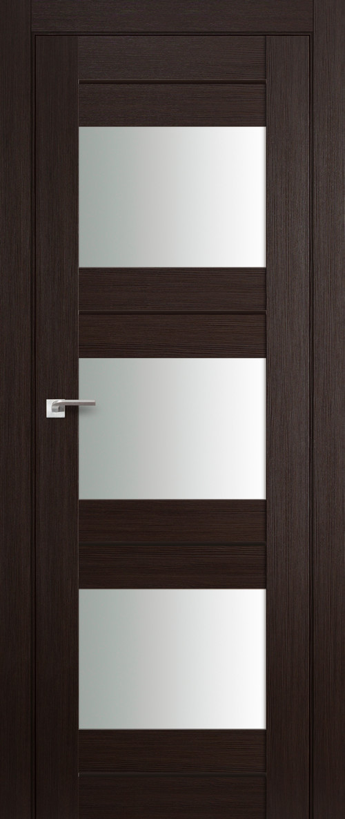Pre Drilled Interior Doors Image Collections Glass Door Design