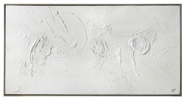 """Yan Canvas Art, 60""""x30"""""""