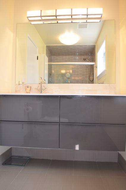 Model Professionals Kitchen Amp Bath Remodelers