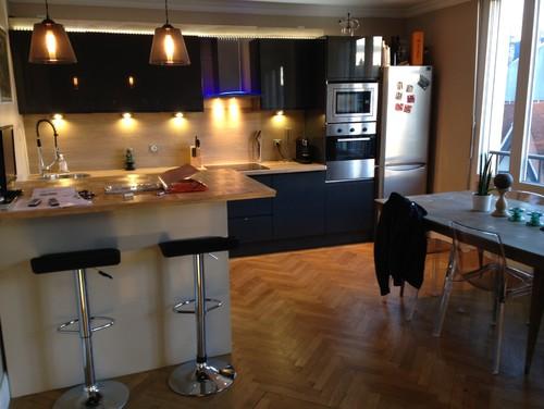 j 39 ai besoin de votre aide pour un coin bar. Black Bedroom Furniture Sets. Home Design Ideas