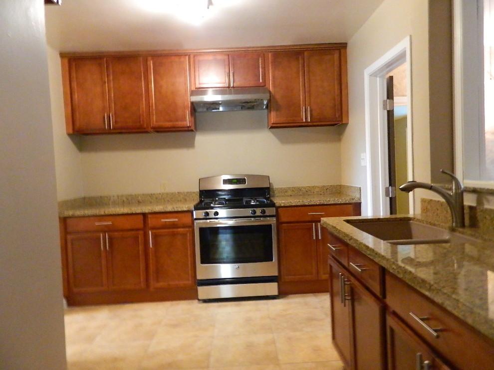 Altadena Home Staging