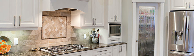 Concepts Kitchen Design Nanaimo Bc