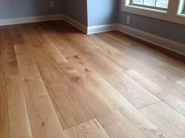 5 inch solid wood flooring gurus floor ForHardwood Floors 5 Inch