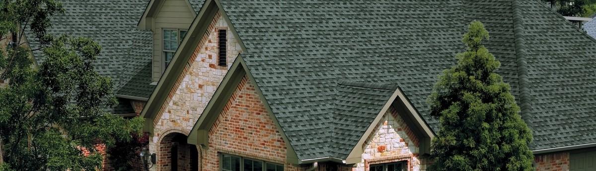 Charlotte Pro Roofing   Charlotte, NC, US 28277