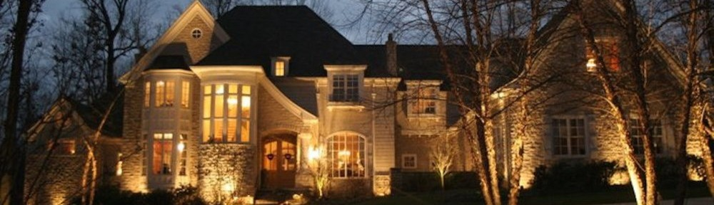Horizon lighting systems westlake oh us 44145 reviews portfolio houzz