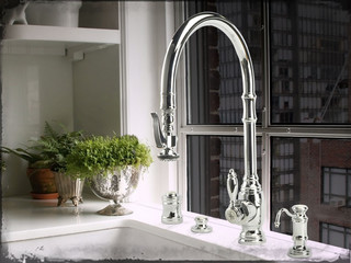 kitchen faucets san diego waterstone traditional pulldown faucet 19568