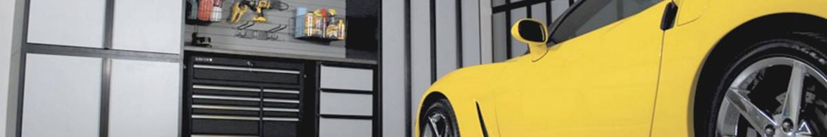 Dfw Garage Design Custom Garage Interiors Carrollton Tx Us 75006