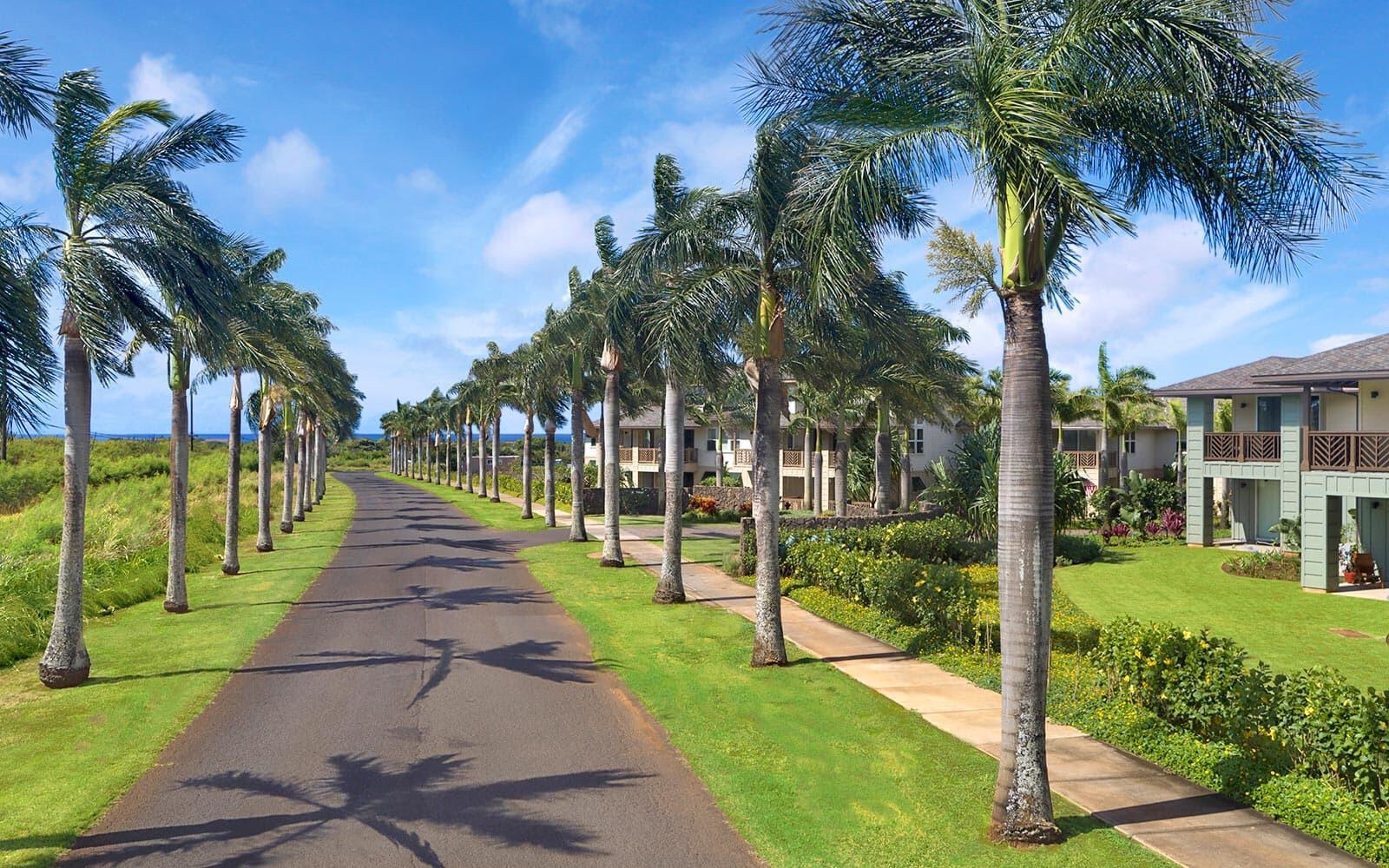 PiliMai at Poipu in Kauai