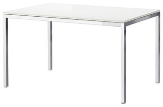 ikea torsby dining table uk collections