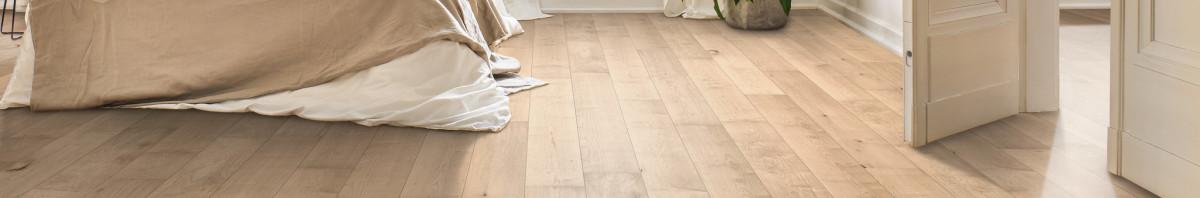 Cali bamboo reviews Hardwood Flooring Houzz Reviews Of Cali Bamboo San Diego Ca Us 92121