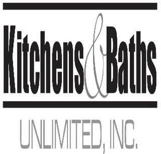 Kitchens Baths Unlimited Glenview