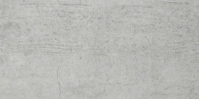 30 Sq. Ft. Of 12x24 Cemento Cenera Novara Matte Porcelain.