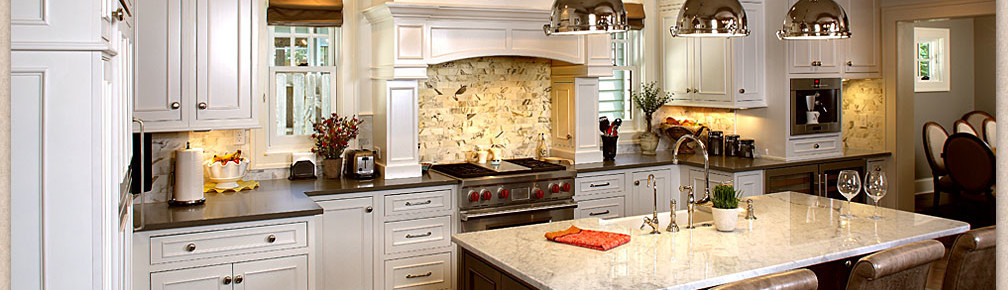 Deluxe Kitchen And Bath Bowie MD US - Bathroom remodeling bowie md