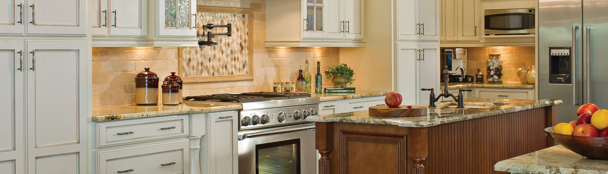 Ordinaire Kabinart · Cabinet And Cabinetry Professionals